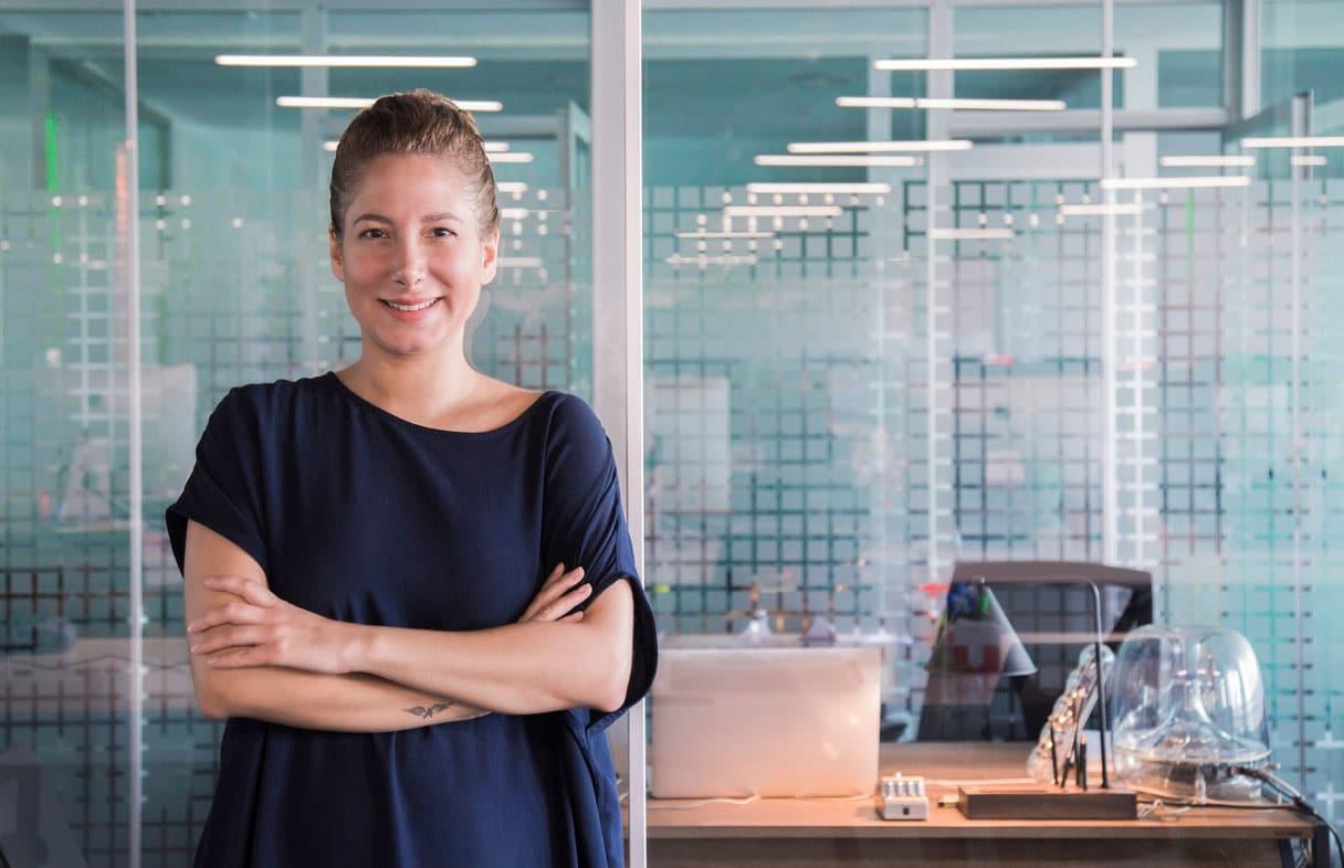 Teknologi og kunstig intelligens endrer regnskapsbransjen